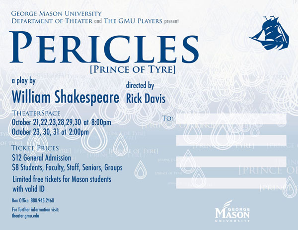 Pericles1-postcard-back