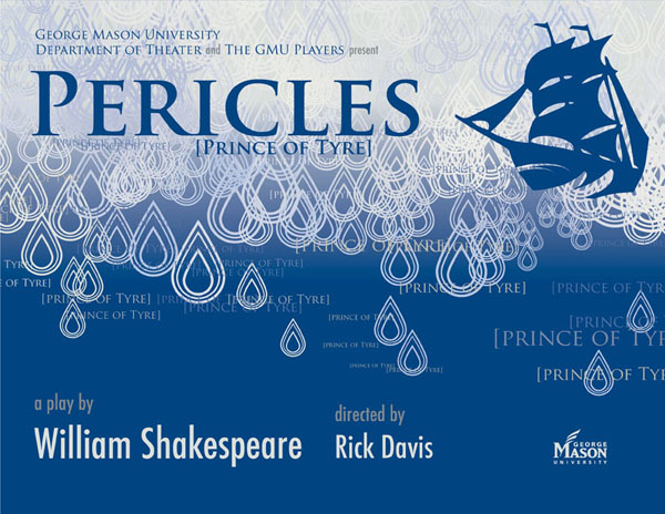 Pericles1-postcard-front