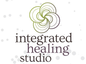 integrated healing studio